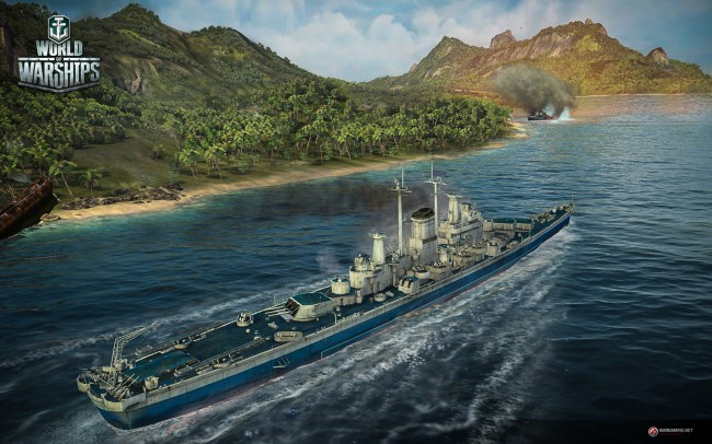 WoWS_Screens_Warships_Des_Moines_Image_01