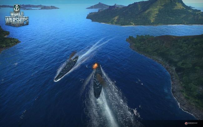 WoWS_Screens_Warships_North_Corolina_Image_03