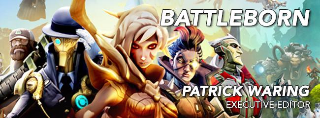 battleborn_banner_PAXAus2015