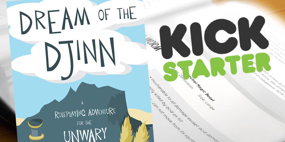 dream-of-the-djinn_kickstarter_banner