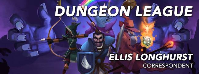 dungeon-league-paxaus-banner