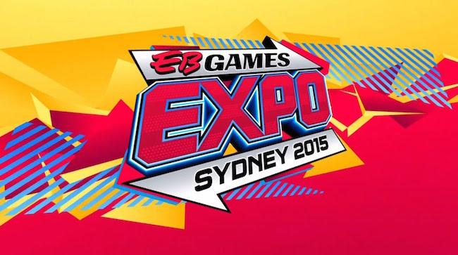 eb-expo-2015