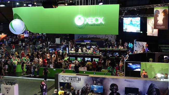 eb_expo_@XboxAustralia