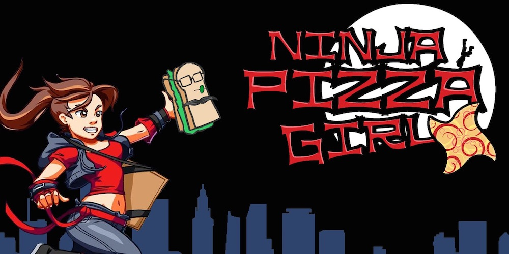 ninja-pizza-girl-feature