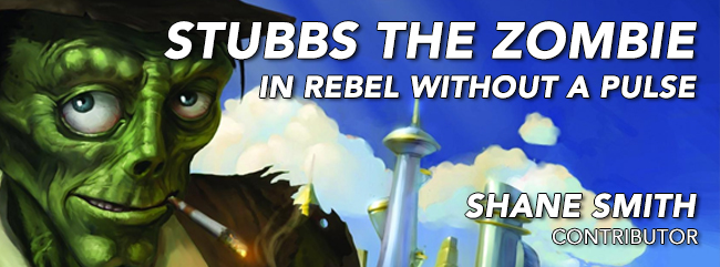 rebel-without-a-pulse_stubbs_banner