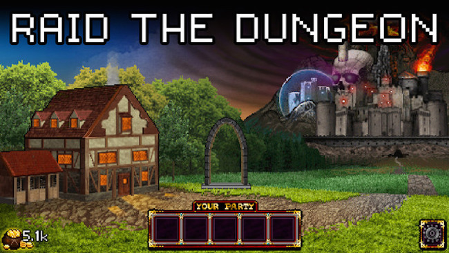 soda-dungeon_screen1