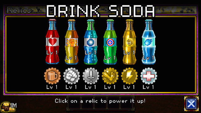 soda-dungeon_screen4