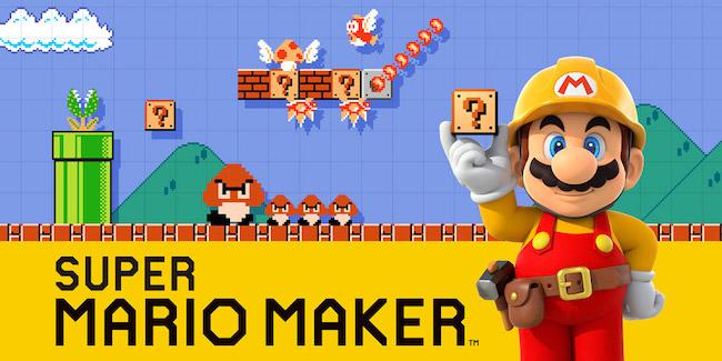 super-mario-maker-easter-eggs-banner