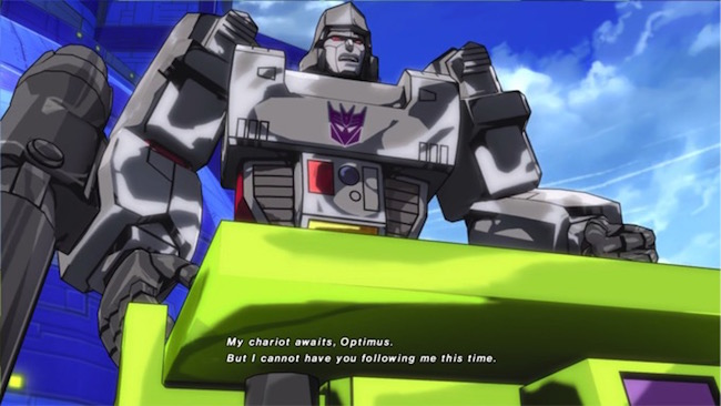 transformers_dev_screen1