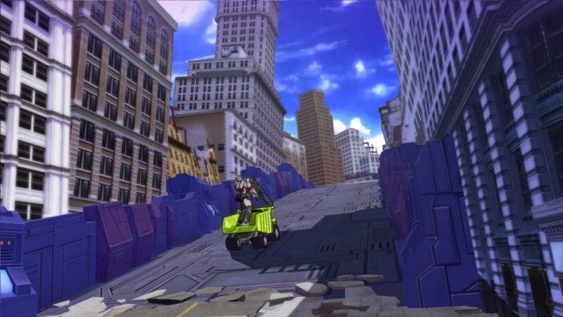 transformers_dev_screen2