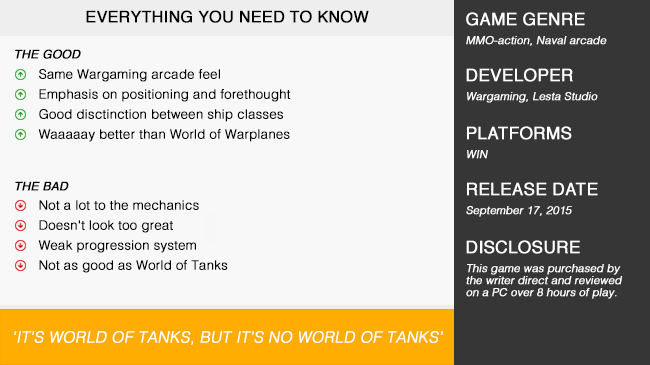 world-of-tanks_review_summary