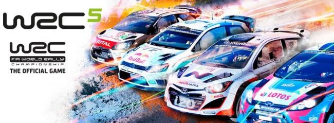 980_WRC_5_banner
