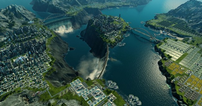 Anno2205_Screen_Overview_E3_150615_4pmPST_1434360441
