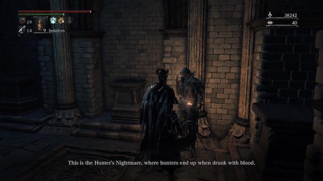 Bloodborne™_20151124234110