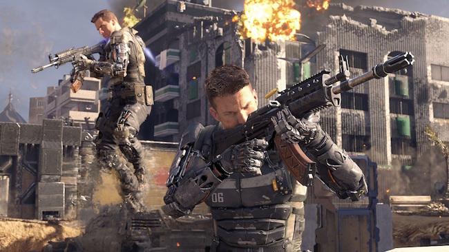 Call-of-Duty-Black-Ops-3-Screenshot-1