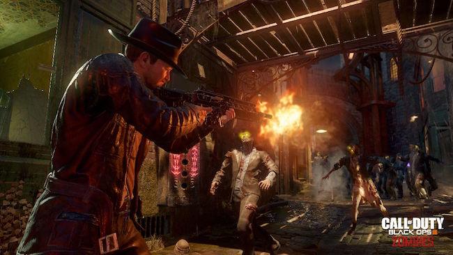 Call-of-Duty-Black-Ops-3-Screenshot-3