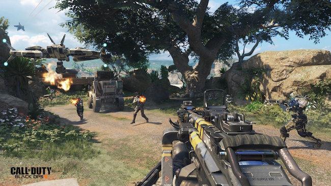 Call-of-Duty-Black-Ops-3-Screenshot-4