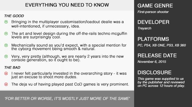 CoD_BlackOpsIII_Review_Summary