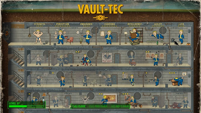 Fallout4_Review