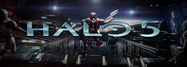 HALO5_Multiplayer_ Banner