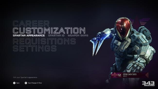Halo5_MP_screen4