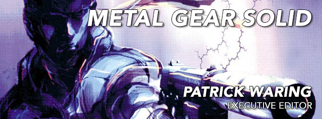MGS_Group_Banner_EC