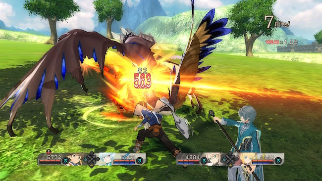 ToZ_review_Screen1