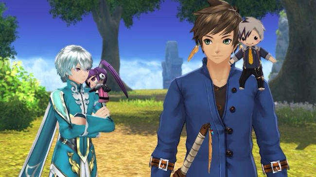 ToZ_review_Screen3