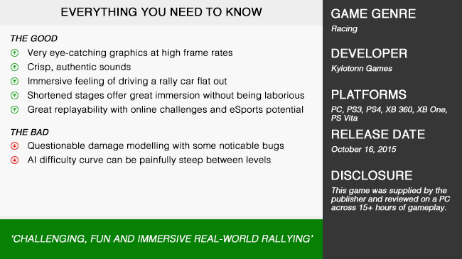 WRC5_Review_Summary_V2