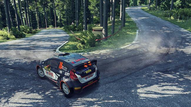 WRC5_Screen2
