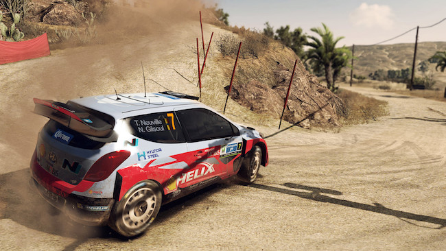 WRC5_screen3