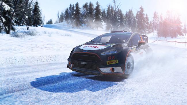 WRC5_screen4