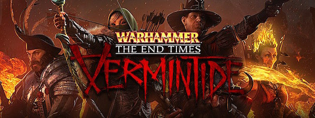 Warhammer-The-End-Times–Vermintide_banner