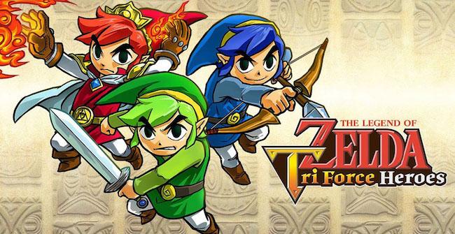 Zelda-Tri-force-heroes