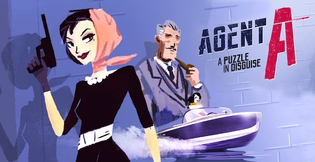 agent-a-banner-review