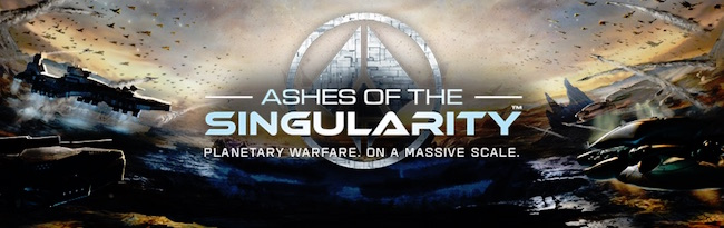 ashes-of-singularity-banner