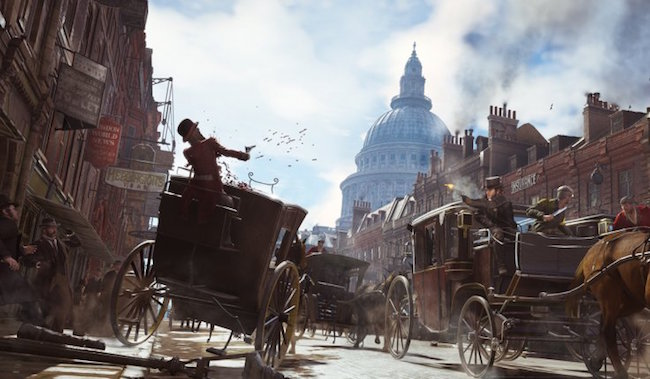 assassins-creed-syndicate_screen3