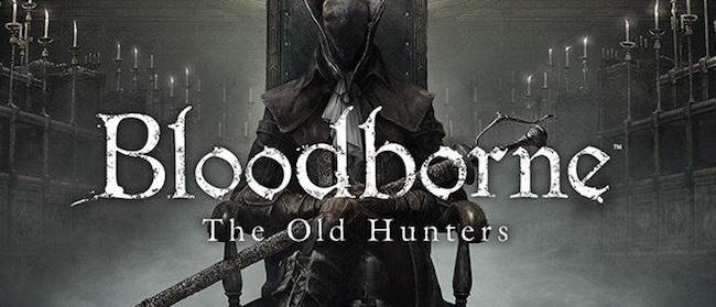 bloodborne-the-old-hunters-banner