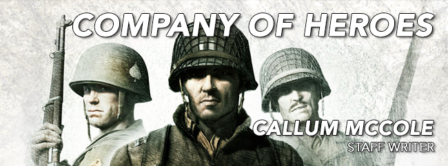 company-of-heroes_group_banner