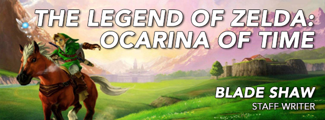 ocarina-of-time_group_banner