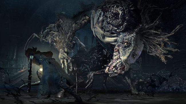 Bloodborne_DLC_Sceen5