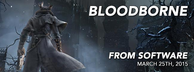 Bloodborne_Top5