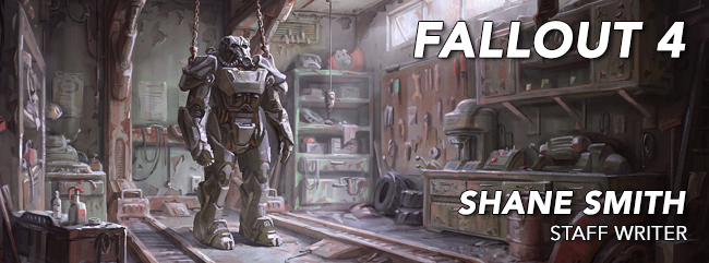 Fallout4_GotY_Banner