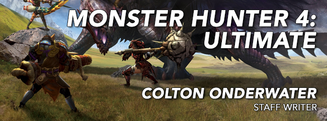 MonsterHunter4_GotY_2015