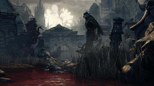 bloodborne_dlc_screen6