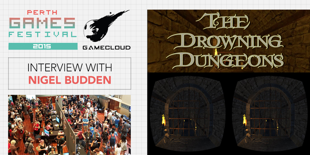 the-drowning-dungeon_PGF_interview