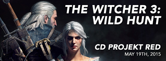 the_witcher3_top5-banners