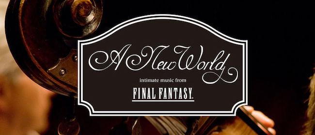 A-New-World_Banner