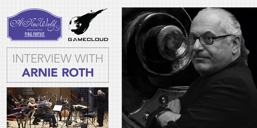 FF_New_World_Arnie_Roth_Interview
