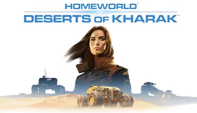 Homeworld_Deserts-of-Kharak_Banner